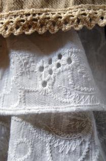 ekologiczne tkaniny