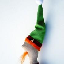 lalka elf