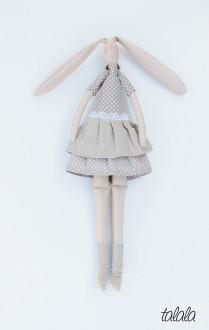 Idealny prezent dla dziewczynki / the perfect gift for a girl