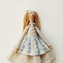 Sklep z lalkami Dekoracyjne i dla dzieci zabawki