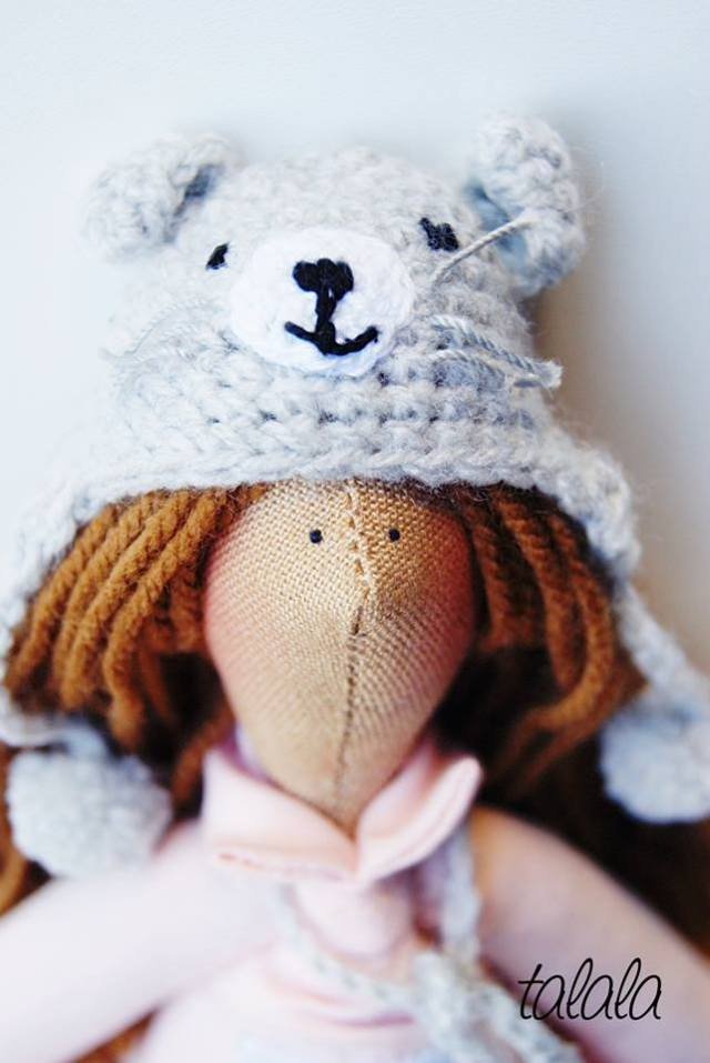 lalki-szyte-recznie