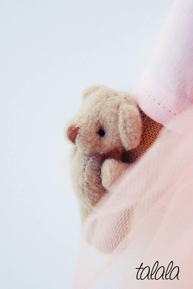 miniaturowe-dodatki-dla-lalek