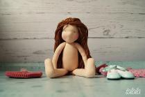 lalki-dla-dziewczynek