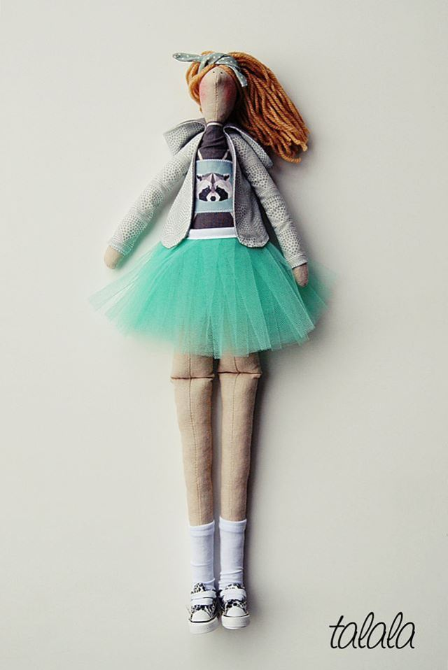 the-best-handmade-dolls