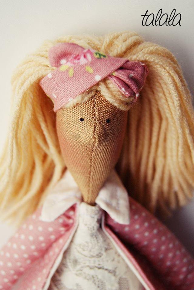 lalki-dekoracyjne