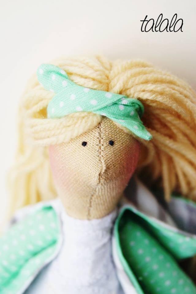 lalki-dla-dzieci