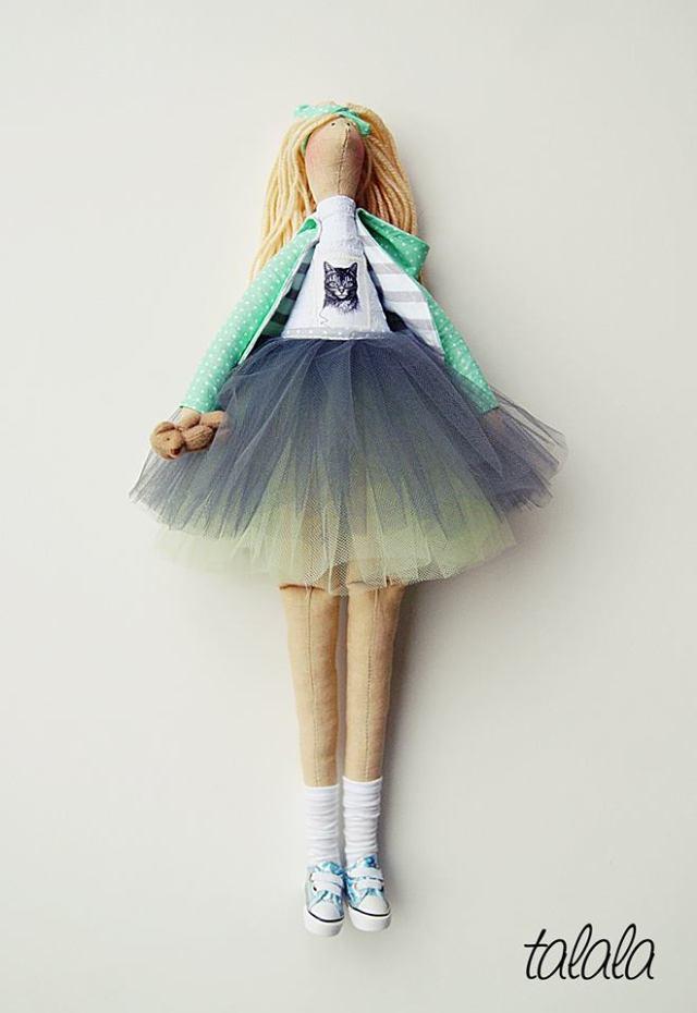 lalki-recznie-robione