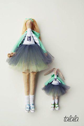 lalki-spersonalizowane
