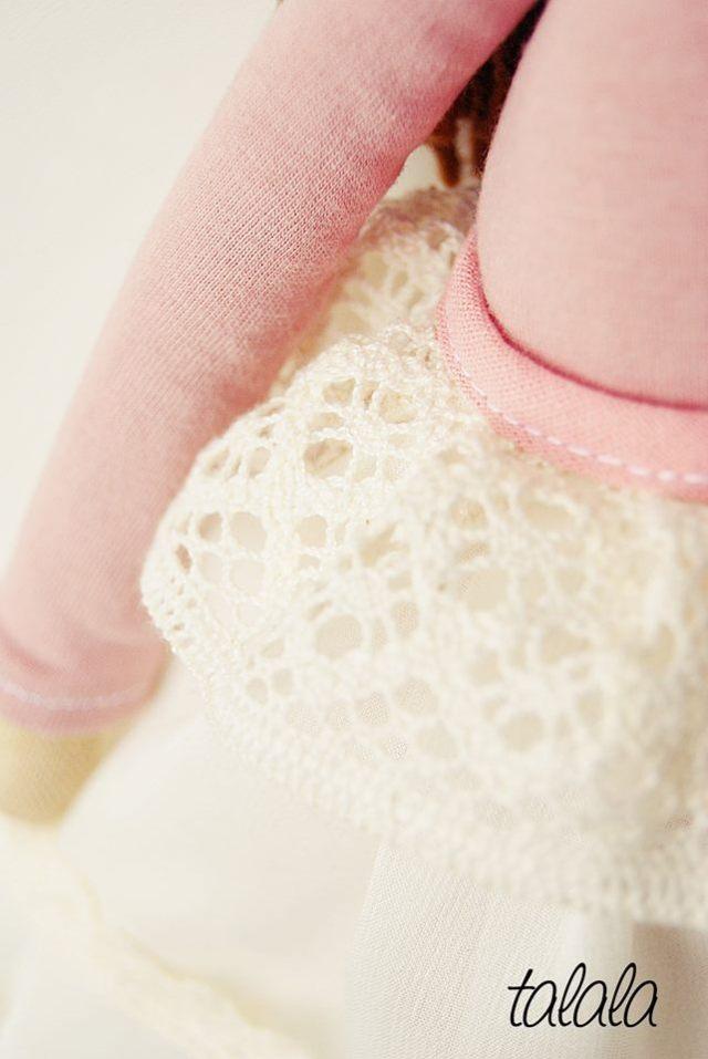 handmade-lalki-na-zamowienie