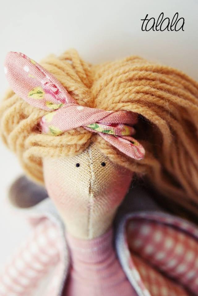 recznie-szyte-lalki