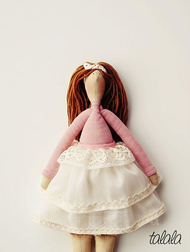 szyte-recznie-lalki