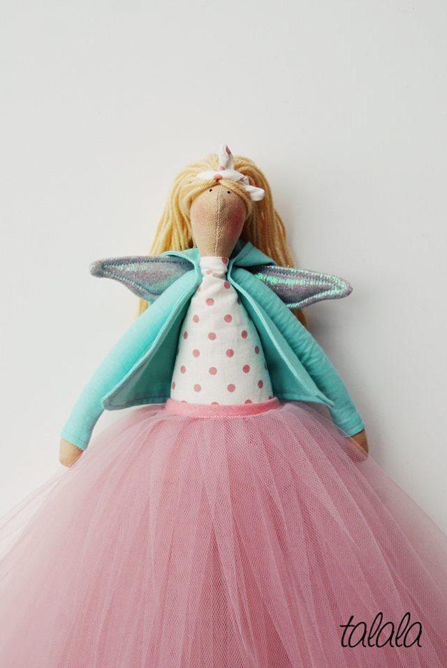 aniol-lalki-na-zamowienie