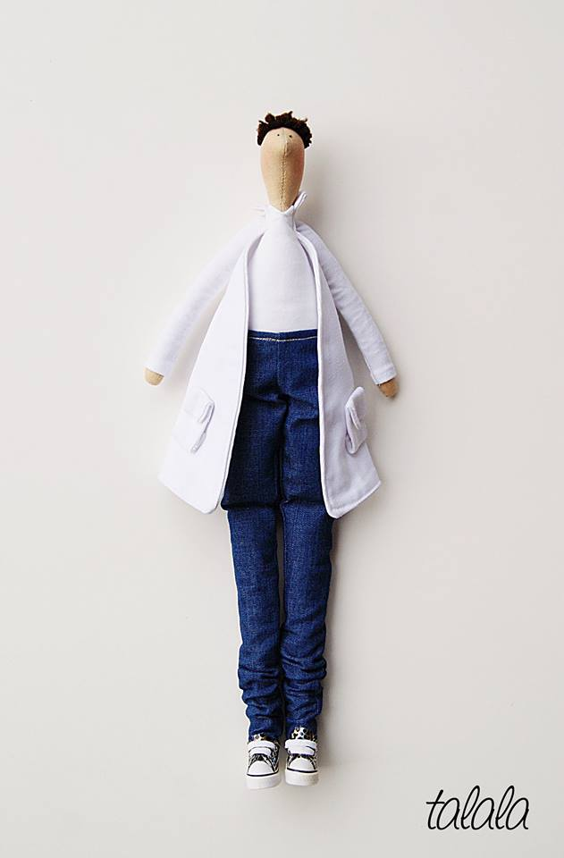 lalka-lekarz-na-zamowienie