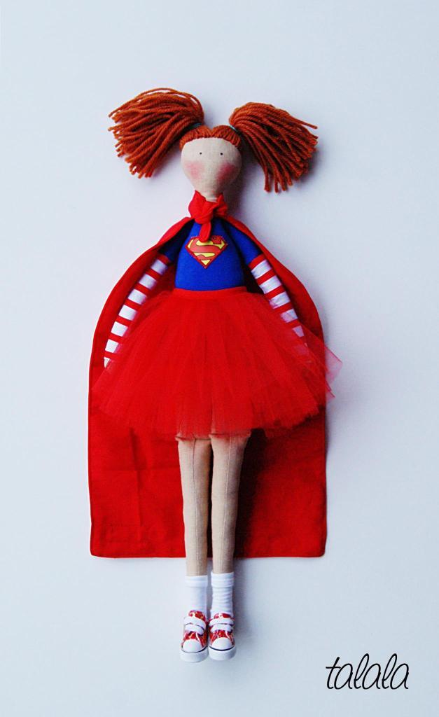 lalka-superbohaterka