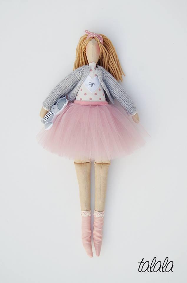 lalki-kolekcjonerskie