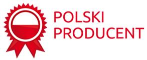 polski-producent