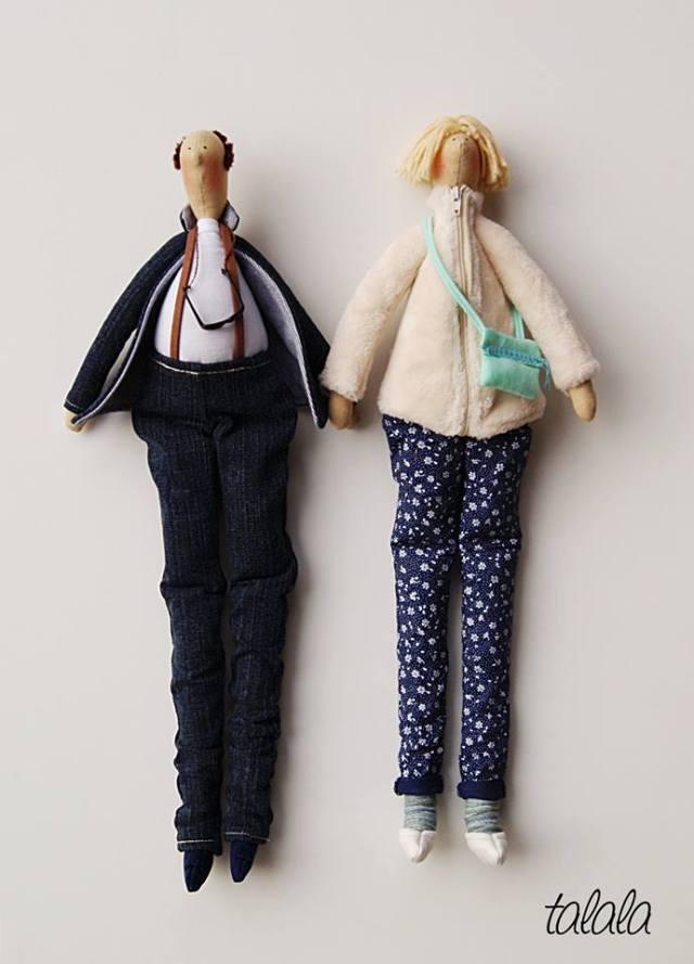 rodzice-lalki-na-zamowienie-talala