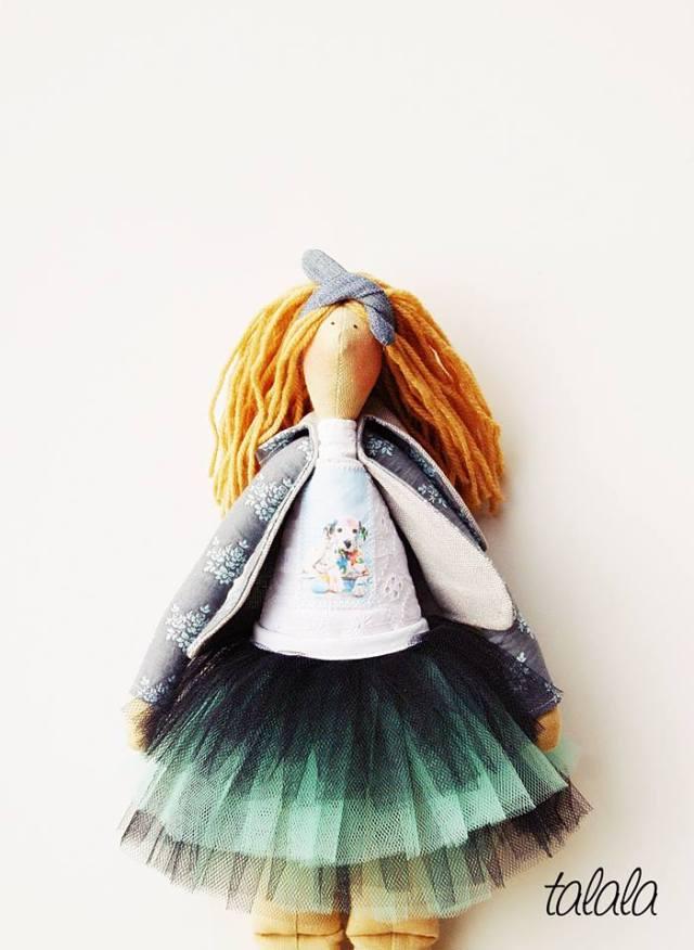 spersonalizowane-lalki