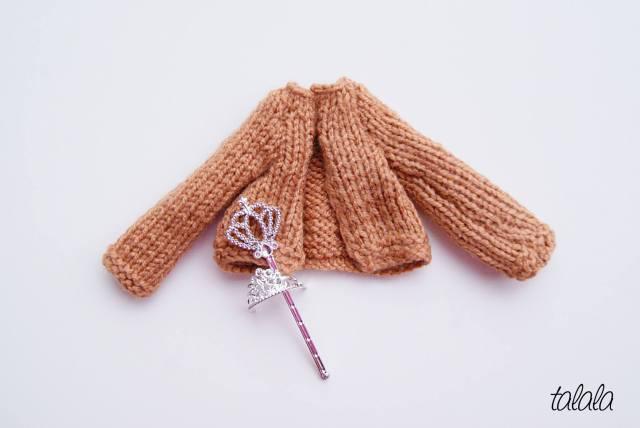 sweterek-dla-lalki