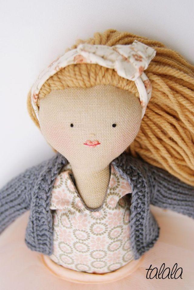 Talala sklep z lalkami online