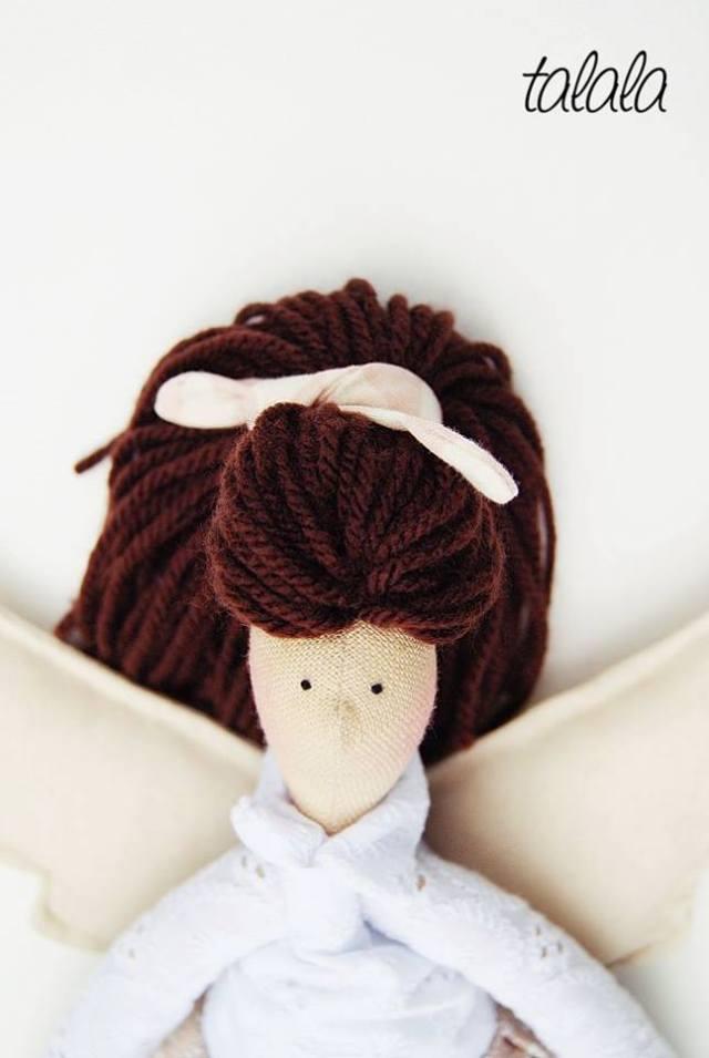 Talala lalki na zamówienie personalizowane prezenty