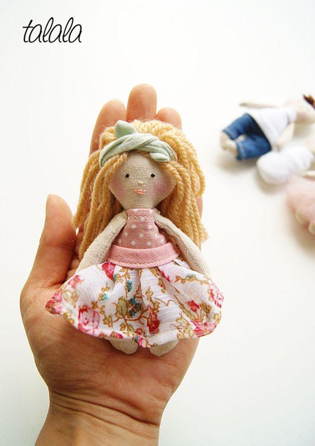 lalki, domki dla lalek, lalki do domku dla lalek, lalki dla dziewczynek