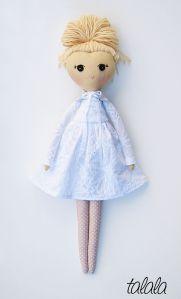 Sklep z lalkami onlin