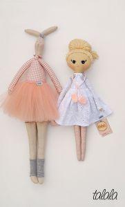 Sklep z lalkami online