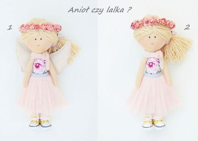 Talala lalki Bielsko Biała