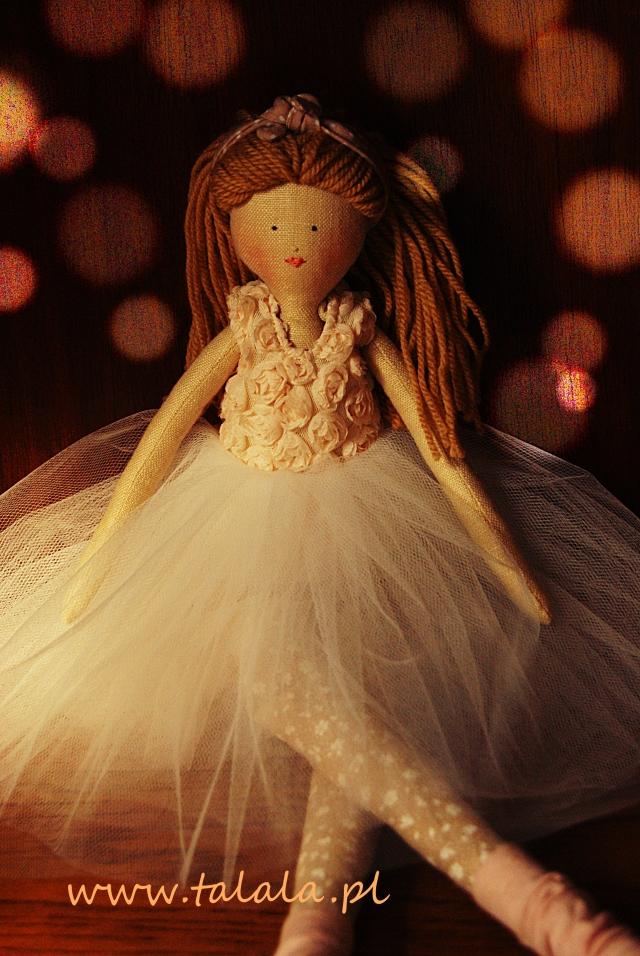 Talala lalki
